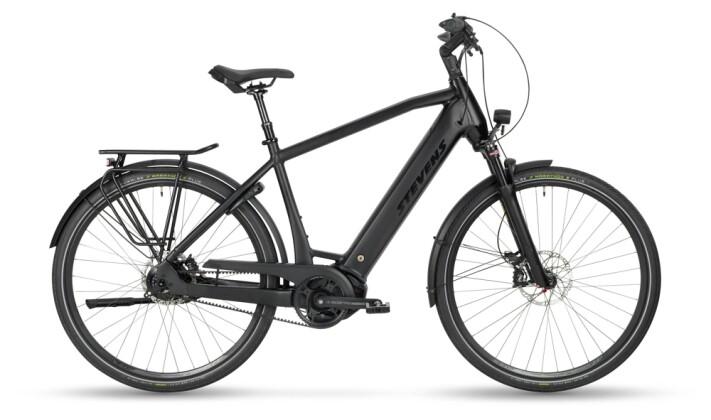 E-Bike Stevens E-14 Gent 2020
