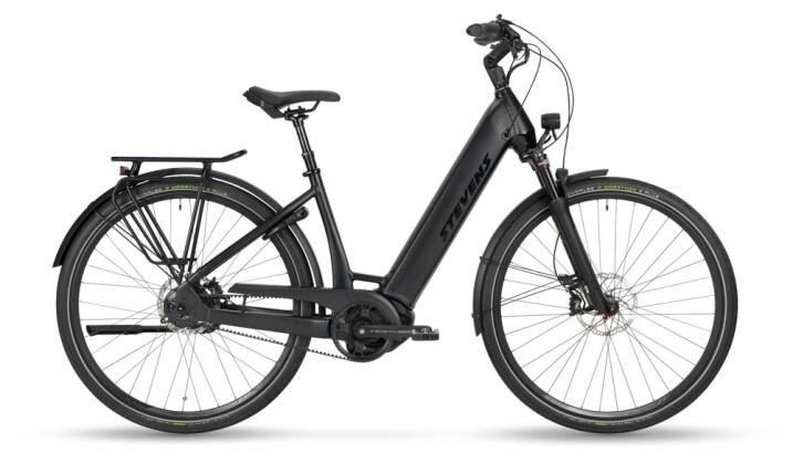 E-Bike Stevens E-14 Forma 2020