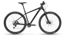 "Mountainbike Stevens Devil´s Trail 29"""