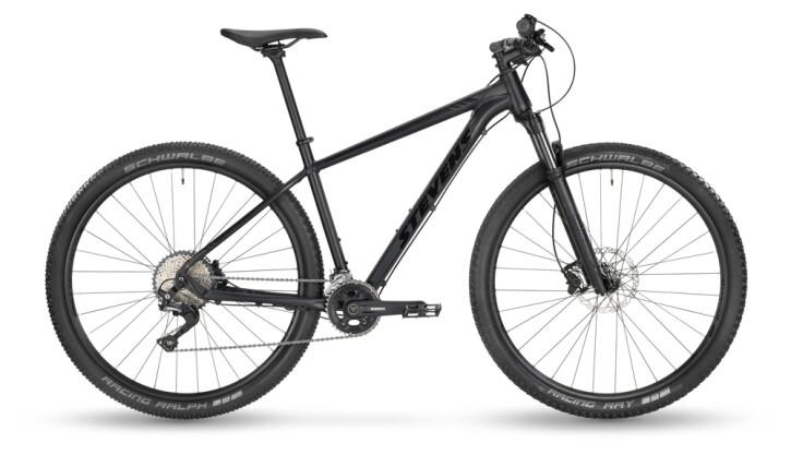 "Mountainbike Stevens Devil´s Trail 29"" 2020"