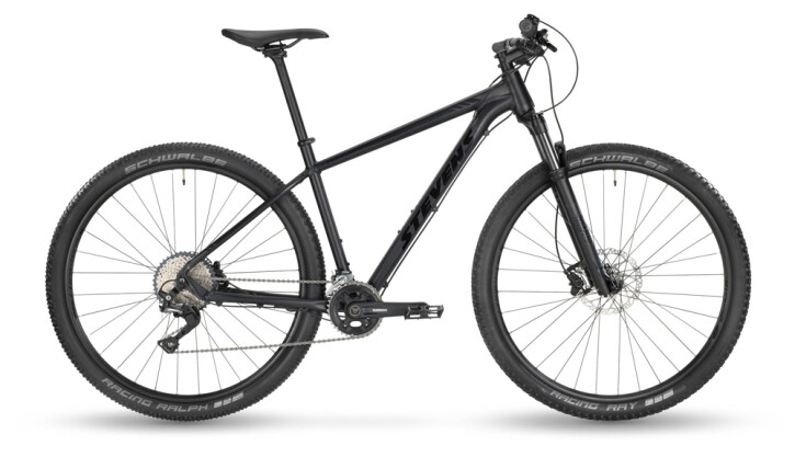 "Mountainbike Stevens Devil´s Trail 27.5"" 2020"