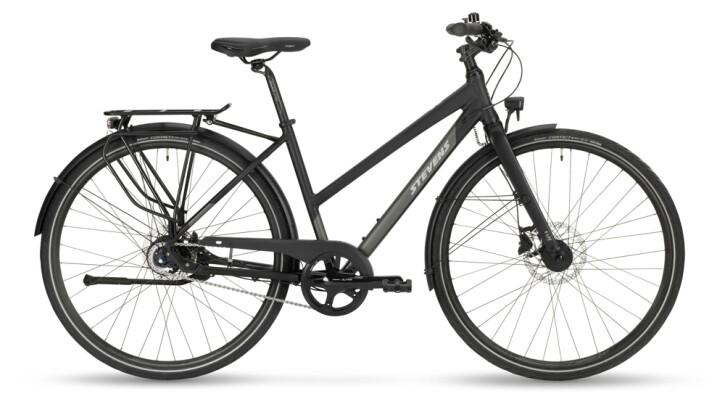 Citybike Stevens Courier Lite Lady 2020