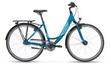 Citybike Stevens Corvara Forma