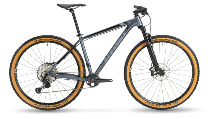 "Mountainbike Stevens Colorado 401 29"" 2020"
