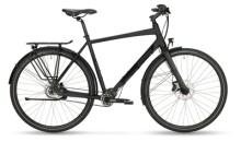 Trekkingbike Stevens C12 Lite