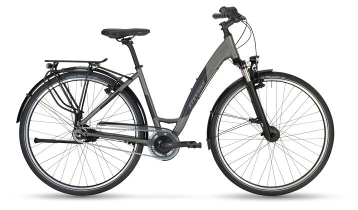 Citybike Stevens Boulevard Forma 2020
