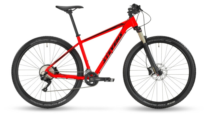 "Mountainbike Stevens Applebee 29"" 2020"