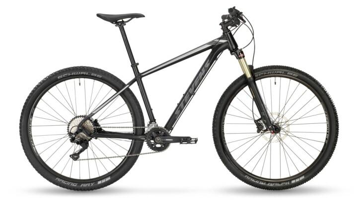 "Mountainbike Stevens Applebee 27.5"" 2020"