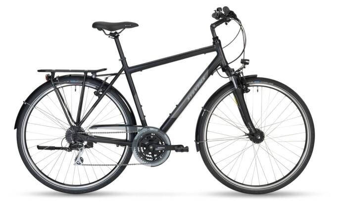 Trekkingbike Stevens Albis Gent 2020
