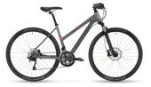 Mountainbike Stevens 7X Lady