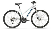 Mountainbike Stevens 6X Lady