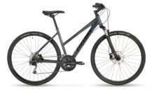 Mountainbike Stevens 5X Lady