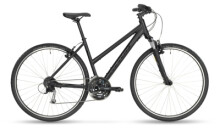 Mountainbike Stevens 3X Lady