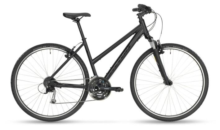Mountainbike Stevens 3X Lady 2020