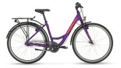 "Kinder / Jugend Stevens Tour Nexus 27.5"" Girl"