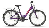 "Kinder / Jugend Stevens Tour Nexus 24"" Girl"