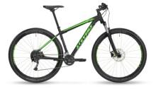 """Mountainbike Stevens Tonga 29"""""""