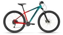 """Mountainbike Stevens Tonga 27.5"""""""