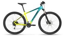 """Mountainbike Stevens Taniwha 27.5"""""""