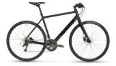 Urban-Bike Stevens Strada 600