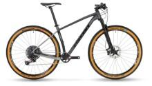 "Mountainbike Stevens Sonora XO 29"""