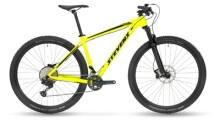 "Mountainbike Stevens Sentiero 27.5"""