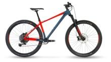"Mountainbike Stevens Monarch Trail 29"""
