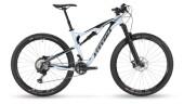 "Mountainbike Stevens Jura Carbon ES 29"""