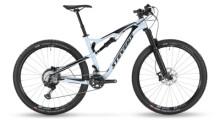 "Mountainbike Stevens Jura Carbon ES 27.5"""