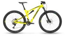 "Mountainbike Stevens Jura 27.5"""
