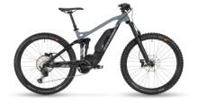 "E-Bike Stevens E-Whaka 27.5"""