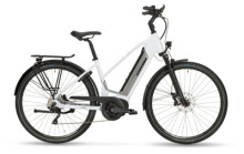 E-Bike Stevens E-Triton PT5 Lady