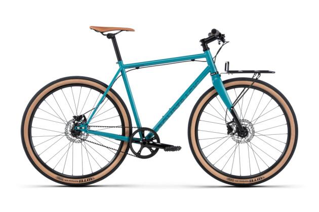 Urban-Bike Bombtrack OUTLAW 2020