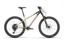 Mountainbike Bombtrack CALE