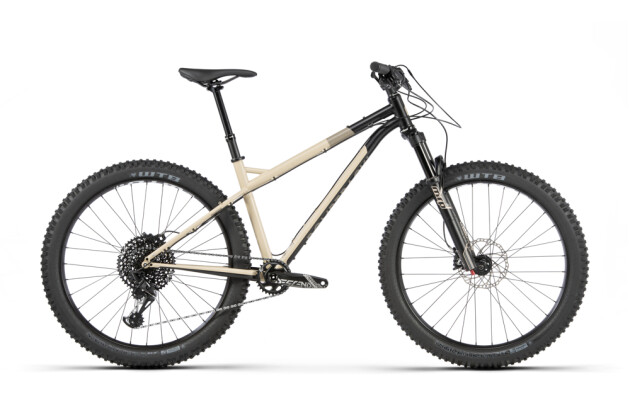 Mountainbike Bombtrack CALE 2020