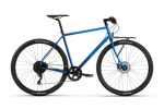 Urban-Bike Bombtrack ARISE GEARED