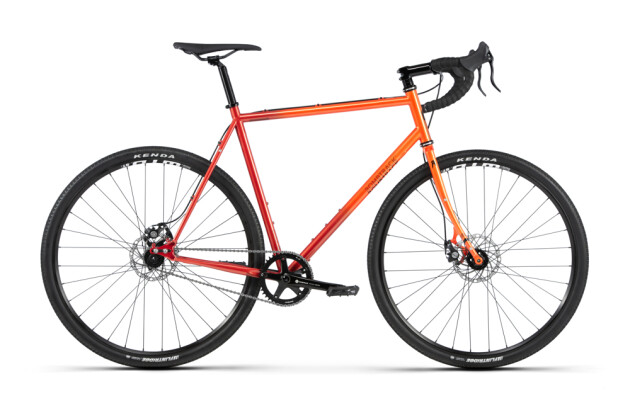 Rennrad Bombtrack ARISE 2 2020