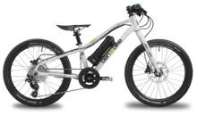 E-Bike ben-e-bike TWENTY E-POWER