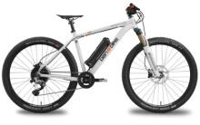 E-Bike ben-e-bike TWENTYSEVEN5 E-POWER PRO