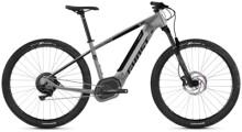 E-Bike Ghost Hybride Teru PT B5.9 AL U grau