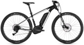 E-Bike Ghost Hybride Teru B2.9 AL U schwarz