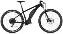 E-Bike Ghost Hybride Kato X S5.7+ AL U