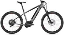 E-Bike Ghost Hybride Teru PT B5.7+ AL U