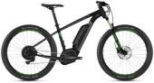E-Bike Ghost Hybride Teru B4.7+ AL U