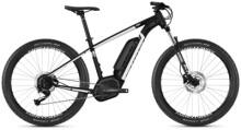 E-Bike Ghost Hybride Teru B2.7+ AL U