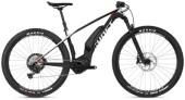 E-Bike Ghost HYBRIDE Lector S4.7+ LC
