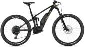 E-Bike Ghost Hybride SLAMR X S5.7+ LC