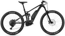 E-Bike Ghost Hybride SLAMR S8.7+ LC