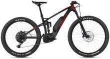 E-Bike Ghost Hybride SLAMR S6.7+ LC