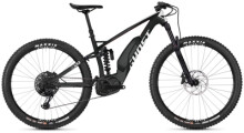 E-Bike Ghost Hybride SLAMR S4.7+ LC
